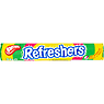Barratt Refreshers 34g