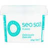 Cornish Sea Salt Co Sea Salt Flakes 50g