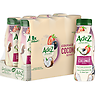 Adez Coconut and Berry 8 x 250ml
