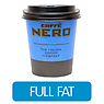 Caffe Nero Flat White (Whole Milk)