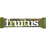 Fruitus Chunky Fruit Bar Orchard Fruits 20g