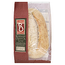 La Brea Bakery Rosemary Olive Oil Loaf  400g