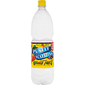 Purely Scottish Tropical Fruit n Vits Still Mineral Water Drink 1.5 Litre
