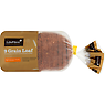 LifeFibre Co. 9 Grain Loaf 500g