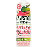 Cawston Press Apple & Rhubarb 1 Litre