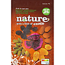 You Are What You Eat Nature with a Hint of Exotic Fruit & Nut Mix 125g