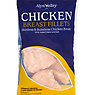 Alyn Valley Chicken Breast Fillets 600g