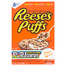 General Mills Reese's Puffs 368g