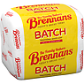 Brennans Batch White Loaf 800g