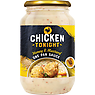 Chicken Tonight Honey & Mustard One Pan Sauce 500g