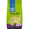 Crazy Jack Organic Soup Mix 250g