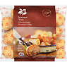 National Trust Flavoursome Potatoes 1.5kg
