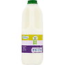 Creamfields Low Fat Milk 3 Litres