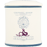 Cropwell Bishop Creamery Potted Blue Stilton with Red Onion Marmalade 100g