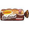 Brennans Be Good Wholemeal Delicious High Fibre Bread 600g