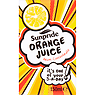 Sunpride Orange Juice from Concentrate 30 x 150ml