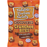 Fabulous Freefrom Factory Dairy Free Chocovered Crunchee Bites 65g