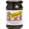 Tracklements Original Onion Marmalade 345g