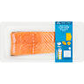 Morrisons Market Street 2 Salmon Fillets 220g