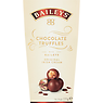 Baileys The Original Irish Cream Truffles 135g