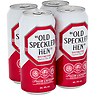 Old Speckled Hen Distinctive English Pale Ale 4 x 440ml