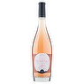 The Collection Cotes de Provence Rose 75cl
