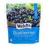 Welch's Blueberries