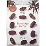 Humdinger Dried Stone-out Dates 375g