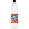 Purely Scottish Orange and Tangerine Fruit n Vits Still Mineral Water Drink 1.5 Litre