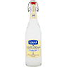 Lorina Gently Sparkling Cloudy Lemonade Sugar Free with Sweetener 750ml