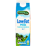 Connacht Gold Low Fat Milk 1L