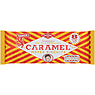 Tunnock's Real Milk Chocolate Caramel Wafer Biscuits 8 x 30g