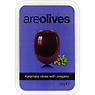 Areolives Kalamata Olives with Oregano 95g