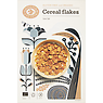 Doves Farm Gluten Free and Organic Cereal Flakes 375g
