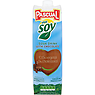 Pascual Vive Soy Soya Drink with Chocolate 1L