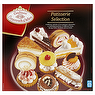 Coppenrath & Wiese Patisserie Selection 800g Honey & Almond Cream Cake