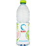 Neviot Apple Flavored Water Beverage 1.5L
