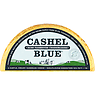 Cashel Blue Irish Farmhouse Cheese 0.350kg