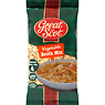 Great Scot Vegetable Broth Mix 125g