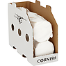 Cornish Country Larder Gevrik Goats Cheese 70g