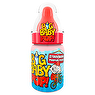 Big Baby Pop Favourites Hard Candy and Dextrose Powder 32g