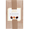 Butlers The Chocolate Box 160g