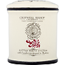 Cropwell Bishop Creamery Potted White Stilton with Cranberries Steeped in Madeira 100g