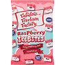 Fabulous Freefrom Factory Dairy Free Raspberry Ice Bites 75g