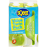 Sqeez Pure Apple Juice from Concentrate 2 x 1 Litre