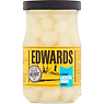 Edwards Elegant Cocktail Onions Pearls 175g