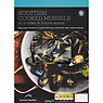 Scottish Shellfish Scottish Cooked Mussels in a Cider & Bacon Sauce 500g