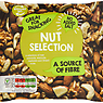 Nut Selection 600g