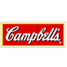 Campbell's Condensed Cream Of Chicken Soup 295g