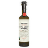 Equal Exchange Extra Virgin Olive Oil 500ml